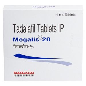 Megalis-20-300x300.jpg
